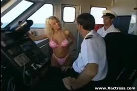 तेलकु सेक्सी विडियो mp3