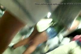 Porn hd video pesab seen .com