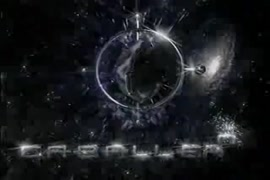 हिनदी विडयो सेकस पिचर युटूट
