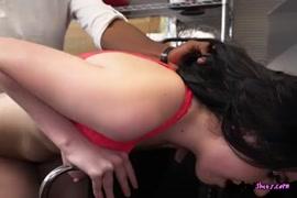 Porn video dwonlod