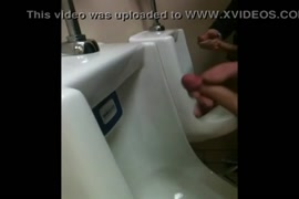 Xxx baoni garl sax hd video