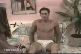 Ladki ki khatna xxx video