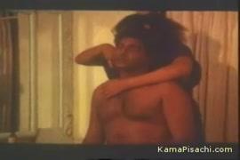 Sadhi ma hd sex video