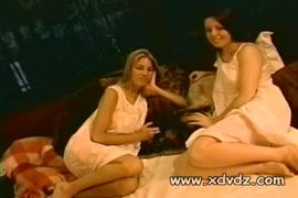 Sexsi val pepar . com
