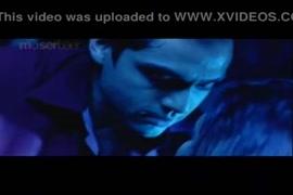 Xxx bf saxy videos
