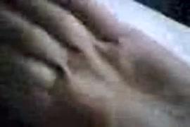 Ww sex kute ki sudai sex vi.com