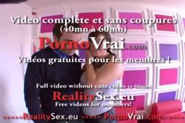 Xxrachana ki video