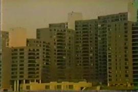 Manalish xxx video