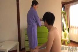 New dase vibe xxx video porn youtuv