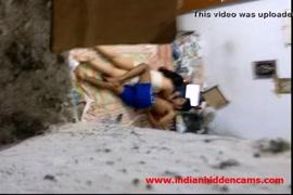 Angika dehati sex video