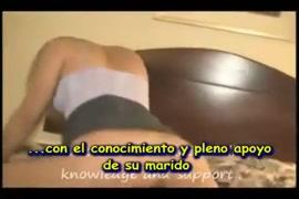Hifi xxx videos in hd