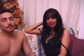 Bhabhi sex vidio youtyub pporn hub
