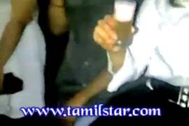 Marathi sexi vidio maharastr