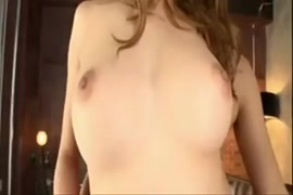 Bhabhi sipace sex video hd