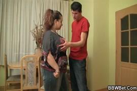 New banarasi bhabhi sex photo