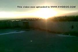 Bhojpuri gali ke sath chodai video