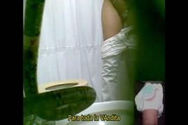 Xxx.video.h.d.hindi