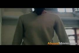 Sex video bidesi ki pahali bar chudai ki video downloads