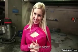 Sexychut chudai hd video dawnlod .com