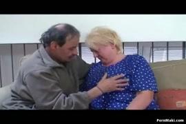 Gadha our aurat ki hindi chudai sex