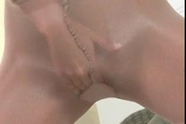 Adivasi sex maharat