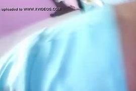 Sexxxxxxx repppp video hd