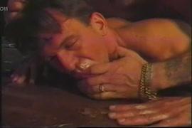 Agreji sexy video