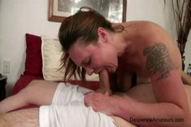 Marate basha sex video