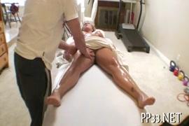Swami hd porn sex viado