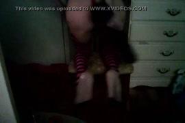 Bavana xxx video for download