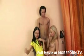Chutmari video. com