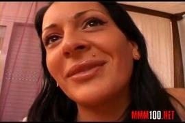 Hina rani full sexy potos hd.com