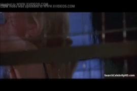 Phojuri rani sex video dowannlod