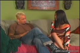 Videsi nangi sex clip download
