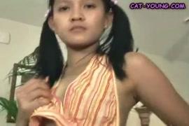 Sex video hd marathi