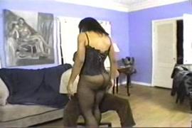 Porn hindi desi murga.com