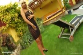 Inday h d xxx www com