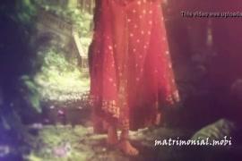 Amrapali dubey bhojpuri actress all image xxx