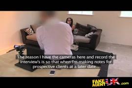 सेक्स वीडियो मपि4