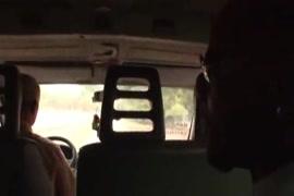 Sani lion sax muvis daunlod