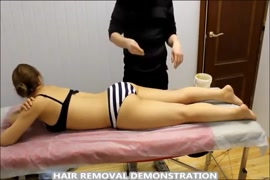 Shardha kapor sexy hirvain video