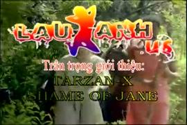 Xxx hindi movies