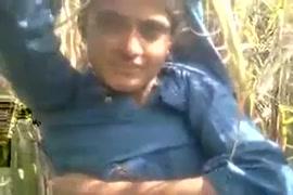 Www sex hot bahu iporns hd video