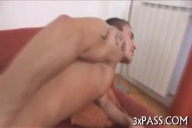 आकोला sex hindi hd video