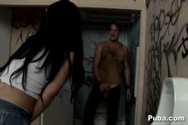Navara baykoche original sex video