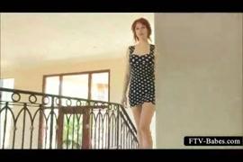 Ghoda janwar sex video download com