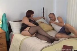 अकिता की नगी सेक्स फोटो दिखाए
