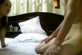 W w w video sex लहान मुलगा आर्ची hd marathi com