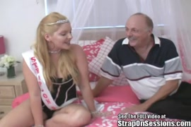 Download porn chudai pyar xxx video