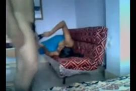 Marathi gavathi desi sasur bhau sexi video. com